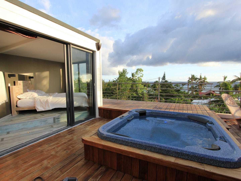 appartement-la-saline-les-bains-12