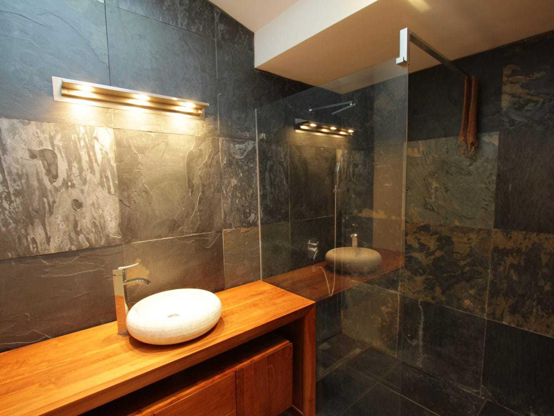 appartement-la-saline-les-bains-9