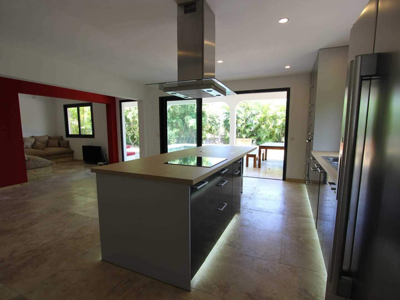 maison-lot-corbara-11