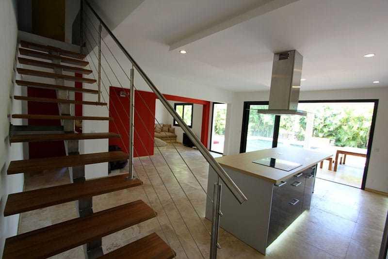 maison-lot-corbara-12