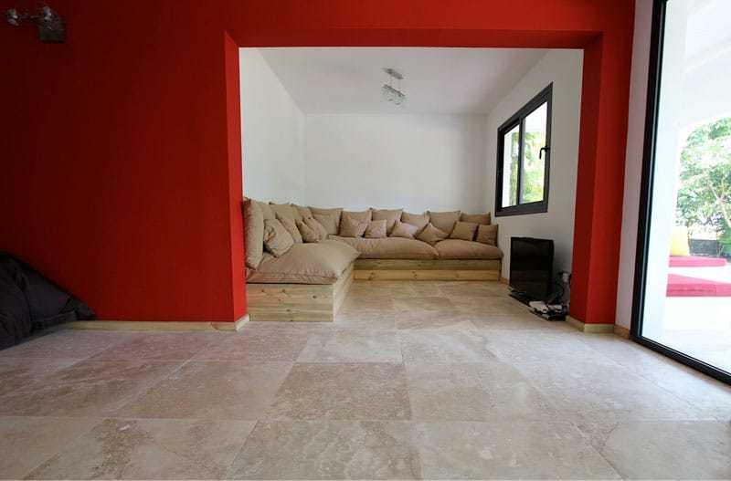 maison-lot-corbara-13