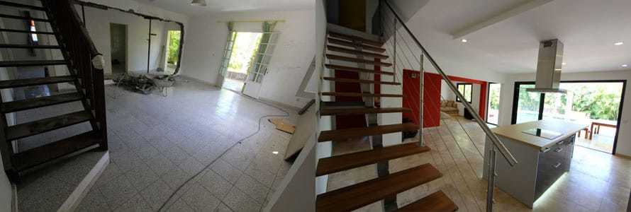 maison-lot-corbara-4