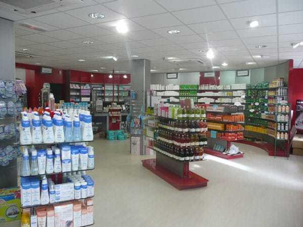 pharmacie-leconte-delisle-1
