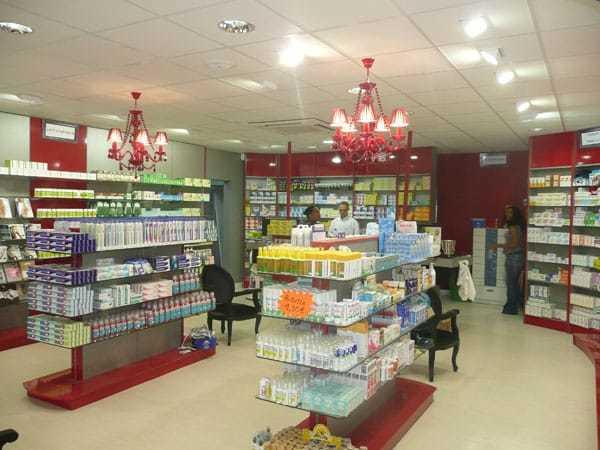 pharmacie-leconte-delisle-2