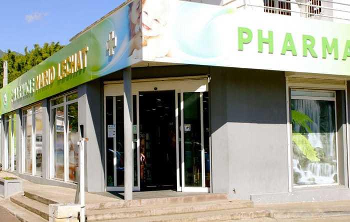 pharmacie-mario-lechat-2