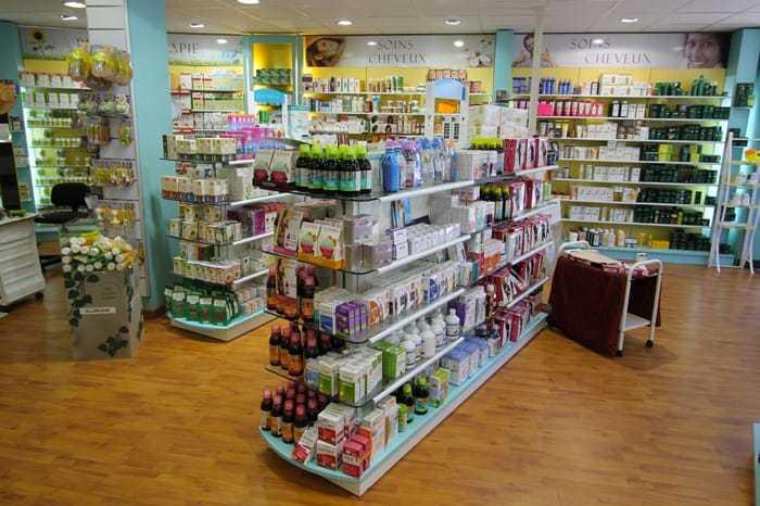 pharmacie-mario-lechat-3