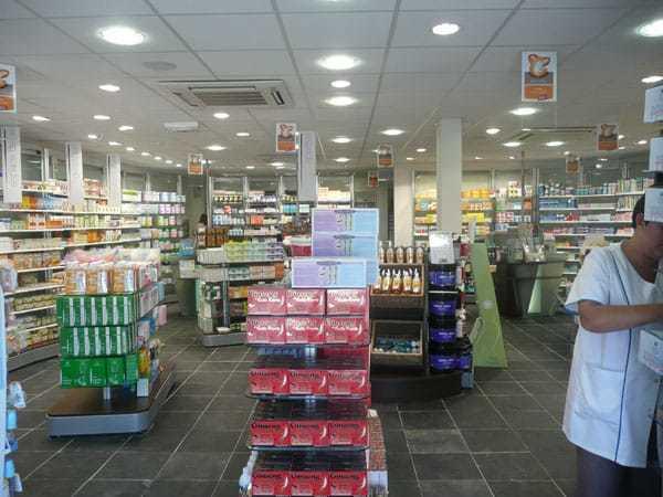 pharmacie-ylang-ylang-2