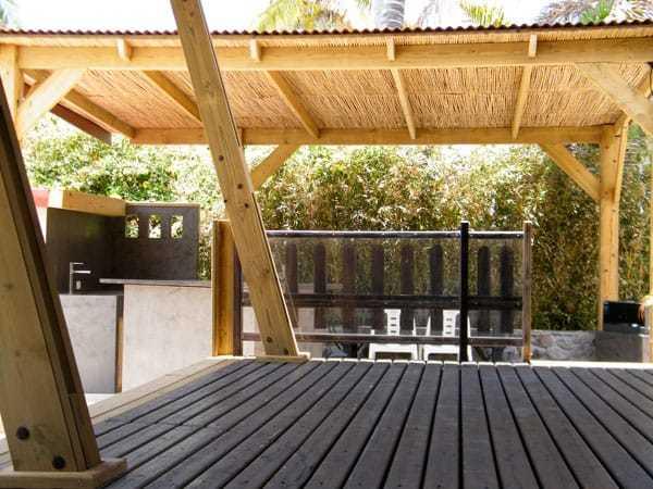 pool-house-10