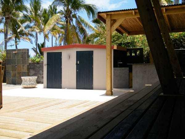 pool-house-12