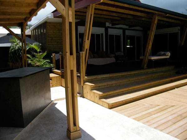 pool-house-14