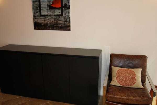 relooking-appartement-1