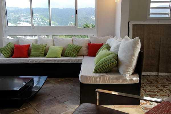 relooking-appartement-2