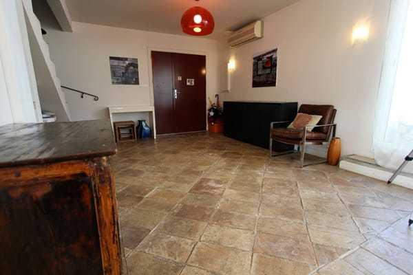 relooking-appartement-5