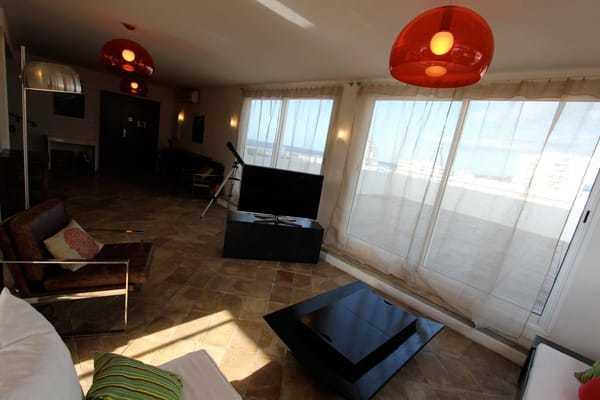relooking-appartement-6