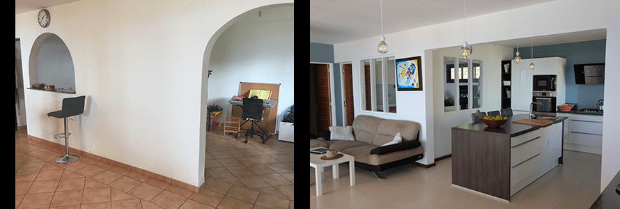 renovation-la-montagne-10