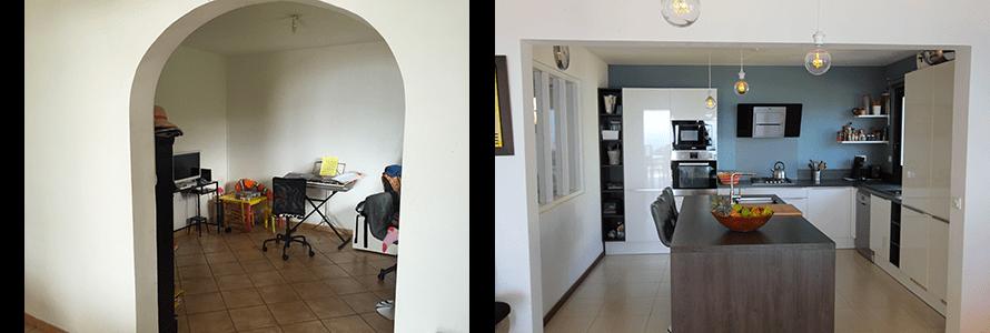 renovation-la-montagne-11