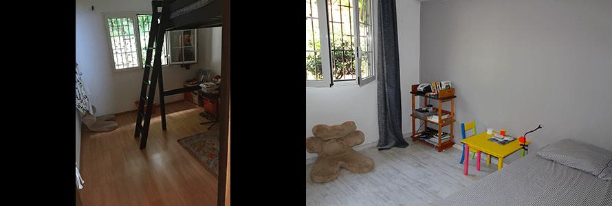 renovation-la-montagne-16