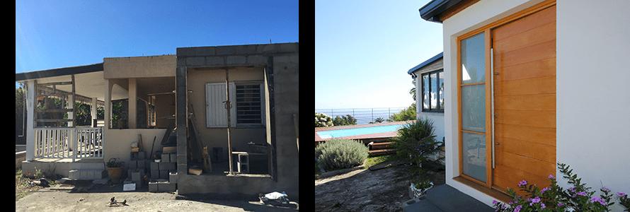 renovation-la-montagne-8