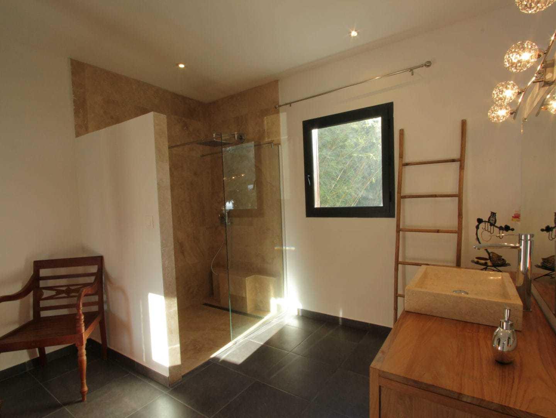 renovation-saint-denis-11