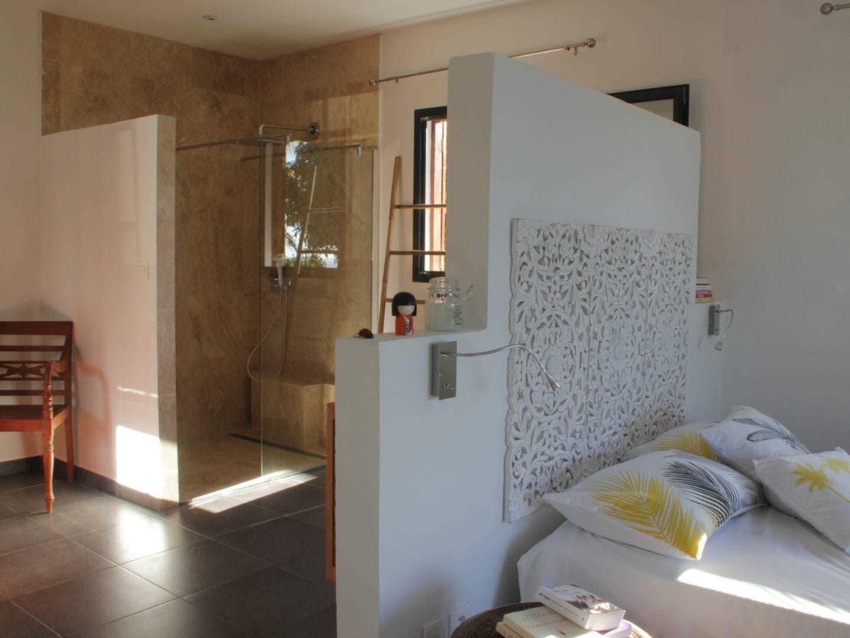 renovation-saint-denis-13