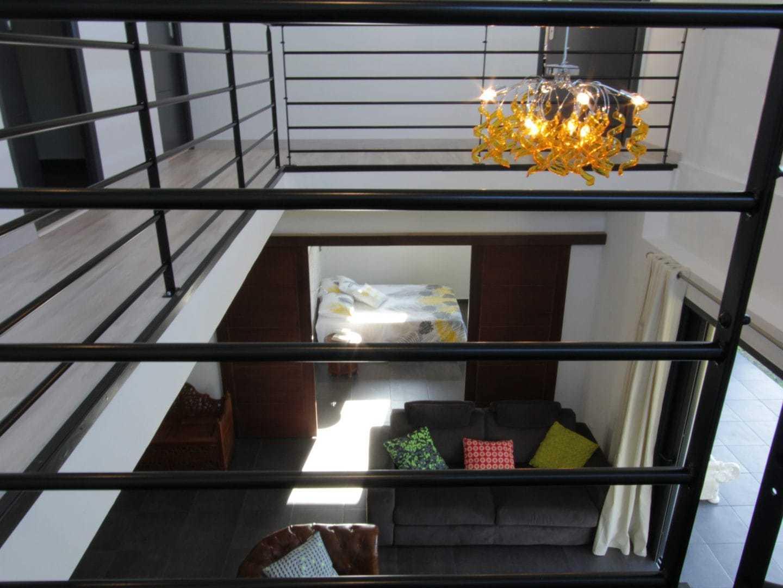 renovation-saint-denis-15