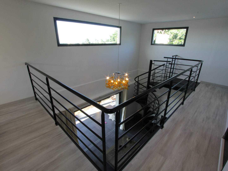renovation-saint-denis-17