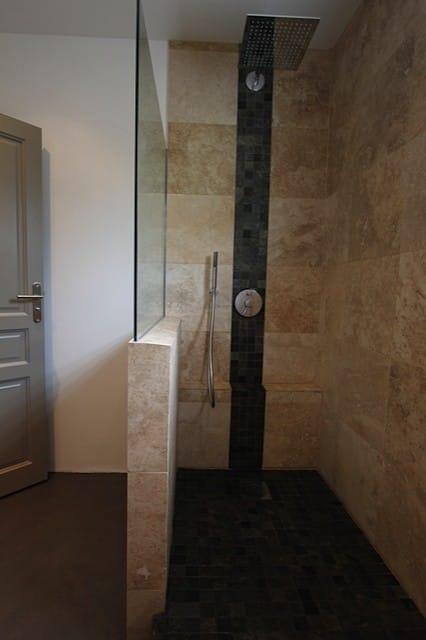 salle-de-bain-1