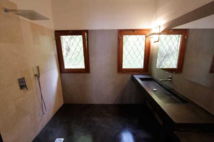 salle-de-bain-2-1