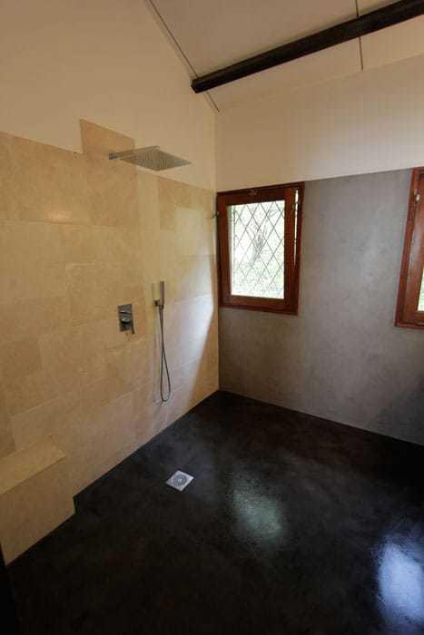 salle-de-bain-2-2