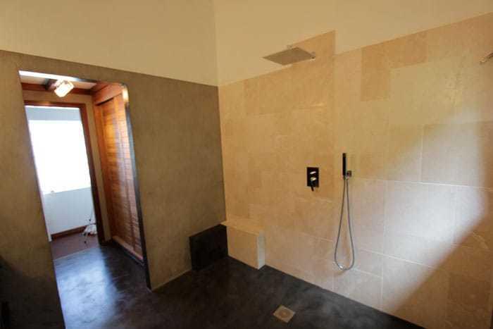 salle-de-bain-2-5