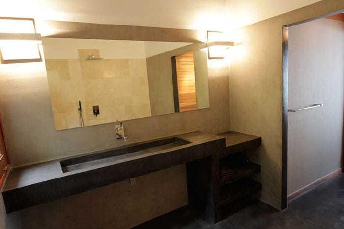 salle-de-bain-2-7