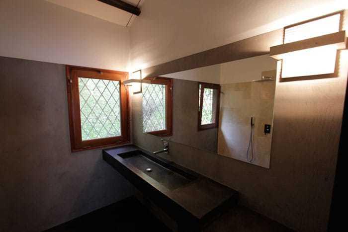 salle-de-bain-2-8