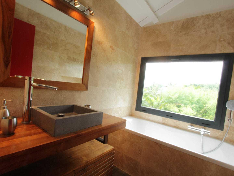 salle-de-bain-corbara-1