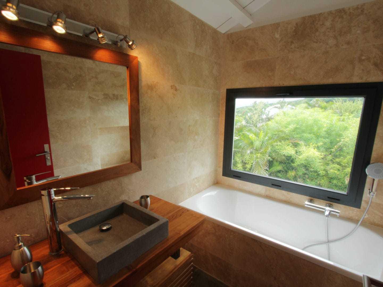 salle-de-bain-corbara-2