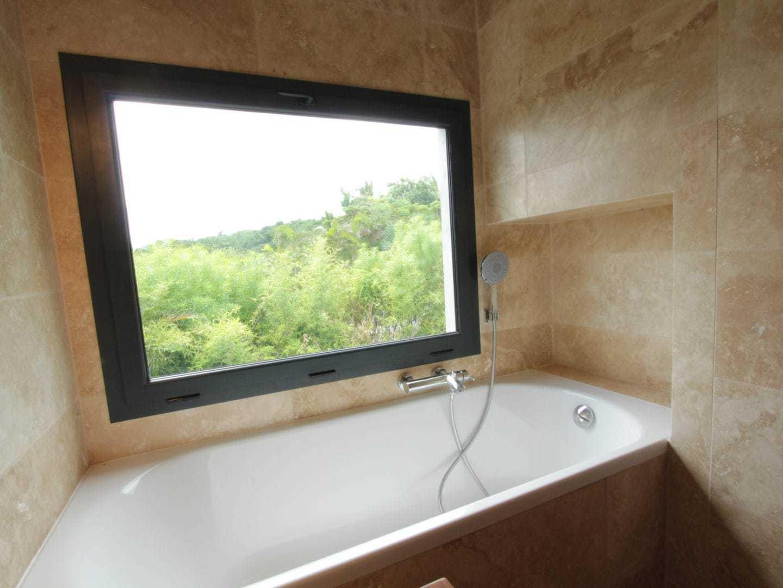 salle-de-bain-corbara-3