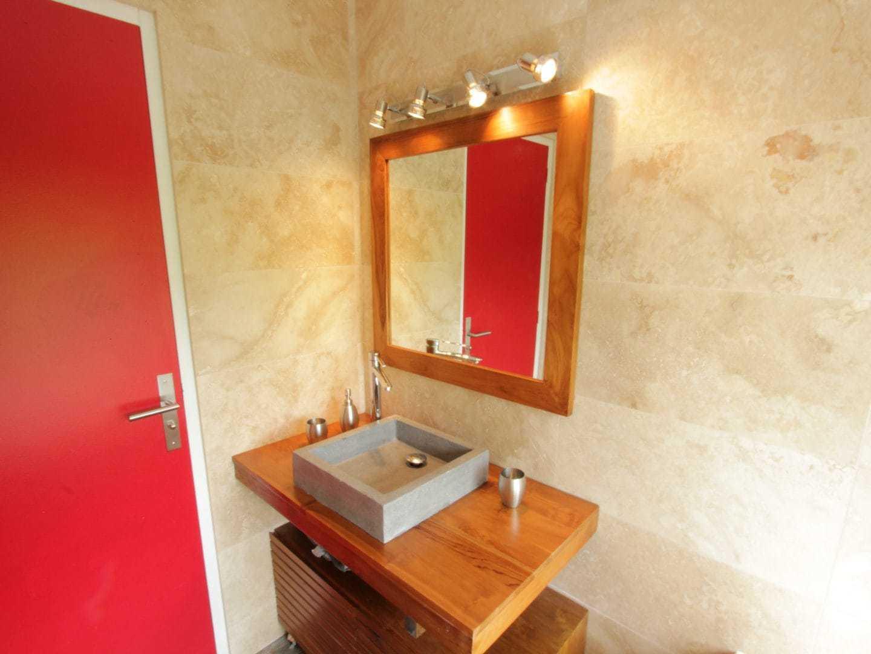 salle-de-bain-corbara-5