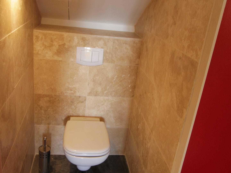 salle-de-bain-corbara-8