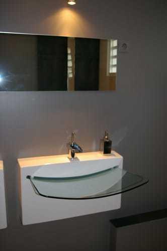 salle-deau-et-toilette-1