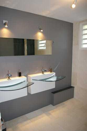 salle-deau-et-toilette-3