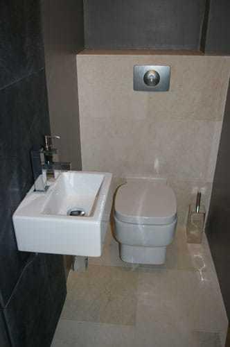 salle-deau-et-toilette-5