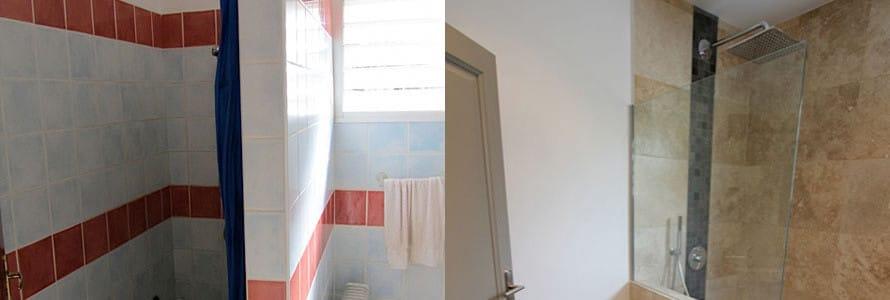 salles-de-bains-pointe-des-chateaux-1