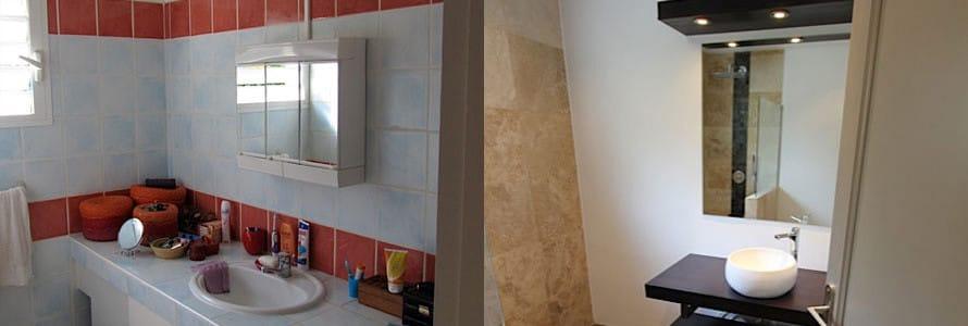 salles-de-bains-pointe-des-chateaux-2