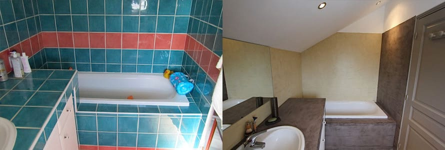 salles-de-bains-pointe-des-chateaux-3