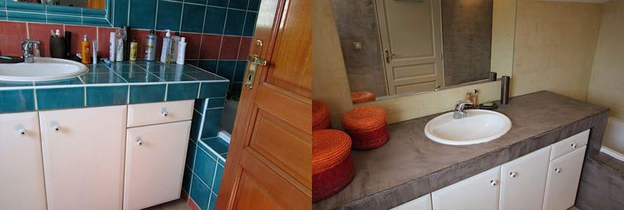 salles-de-bains-pointe-des-chateaux-4