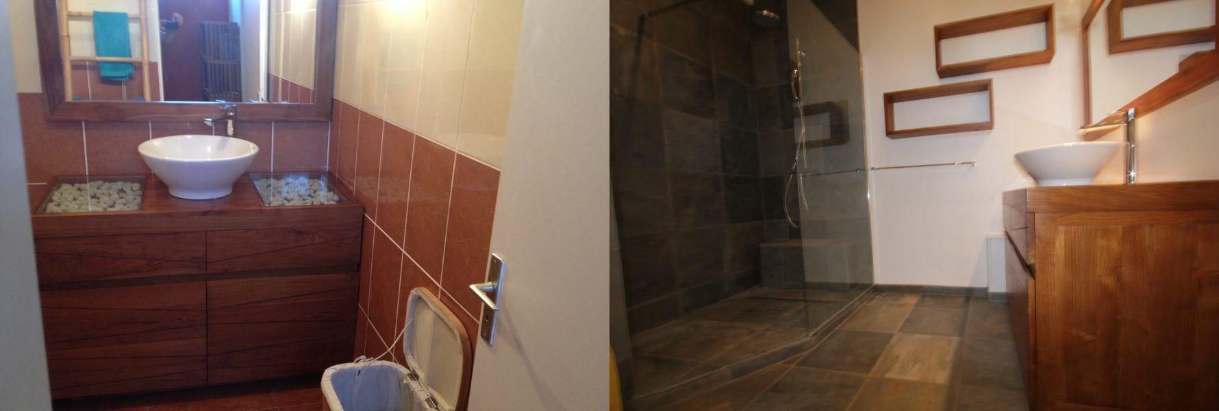 sdb-ermitage-les-bains-1