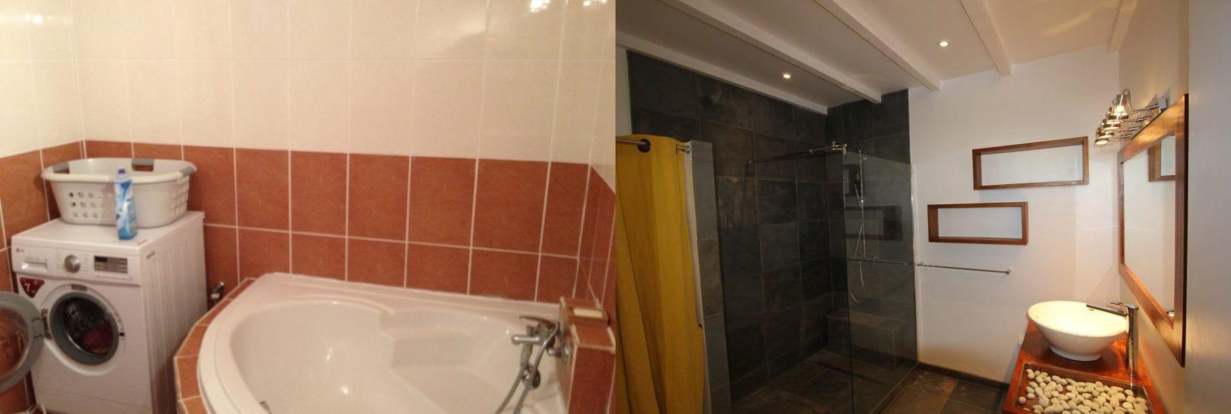 sdb-ermitage-les-bains-2