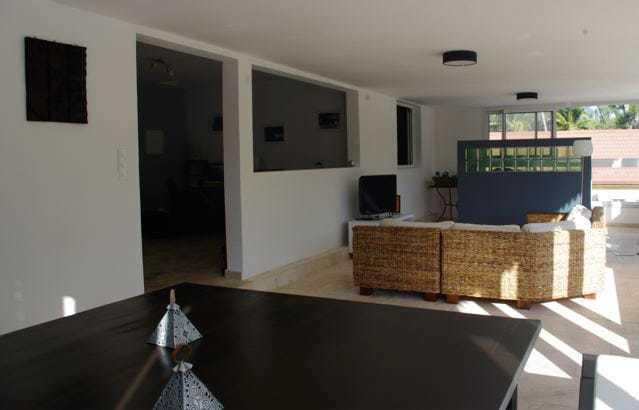 terrasse-lermitage-2