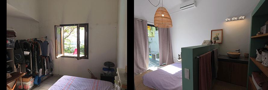renovation-colline-aux-camelias-3