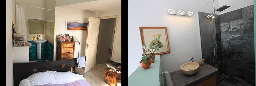 renovation-colline-aux-camelias-5