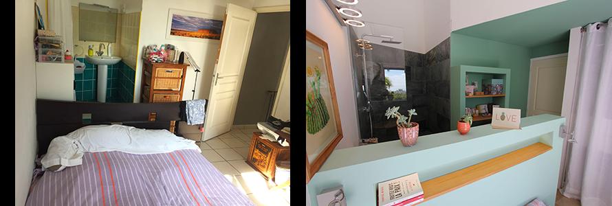 renovation-colline-aux-camelias-7